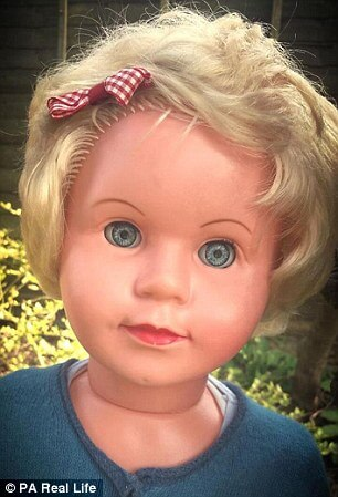 peggy the doll 3 (1)