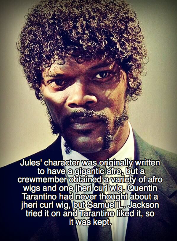 pulp fiction facts (1)