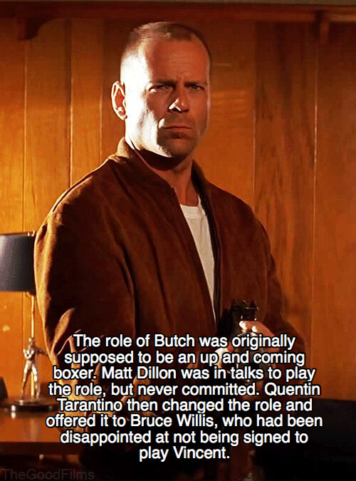 pulp fiction facts 11 (1)