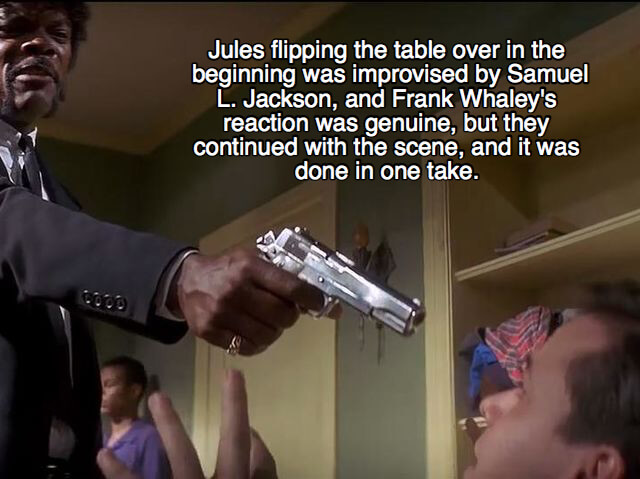 pulp fiction facts 12 (1)