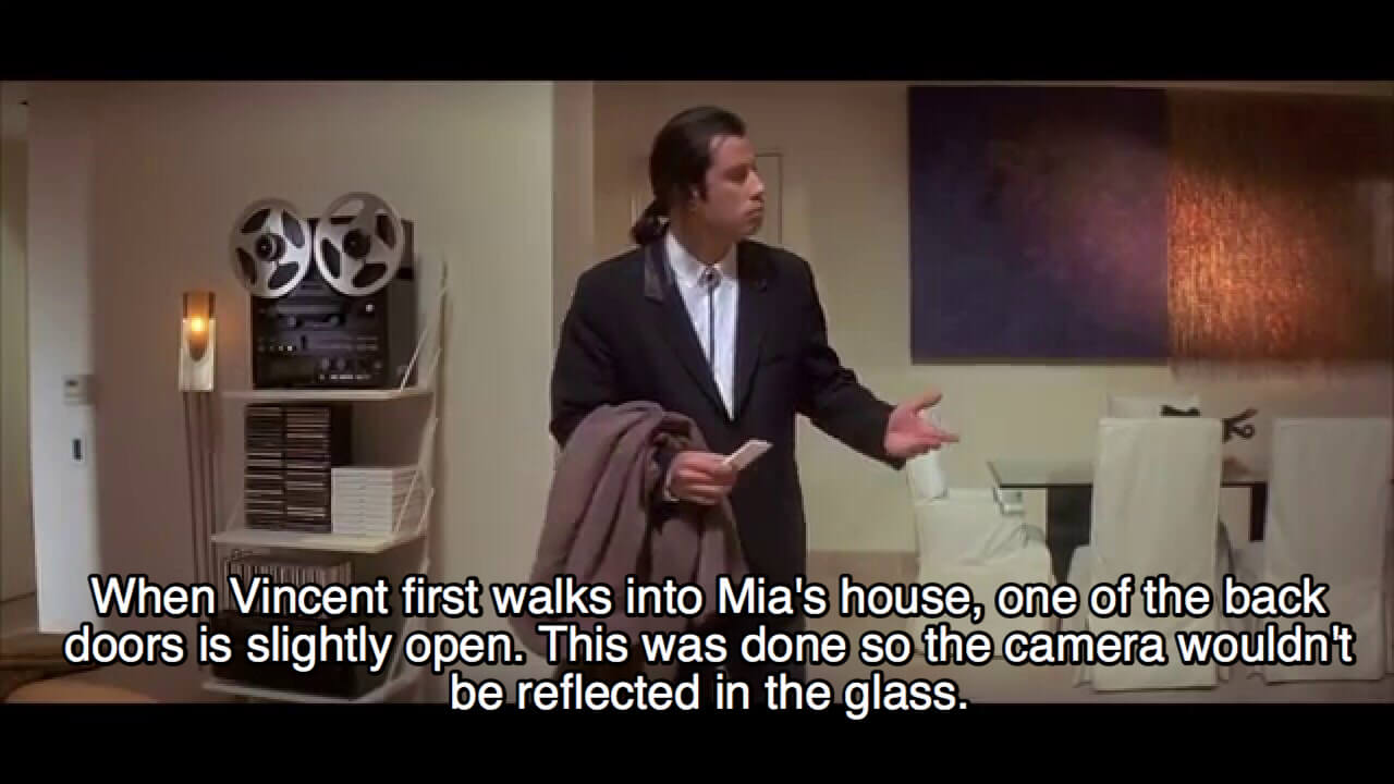 pulp fiction facts 14 (1)