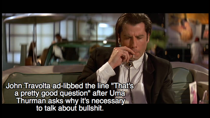 pulp fiction facts 18 (1)