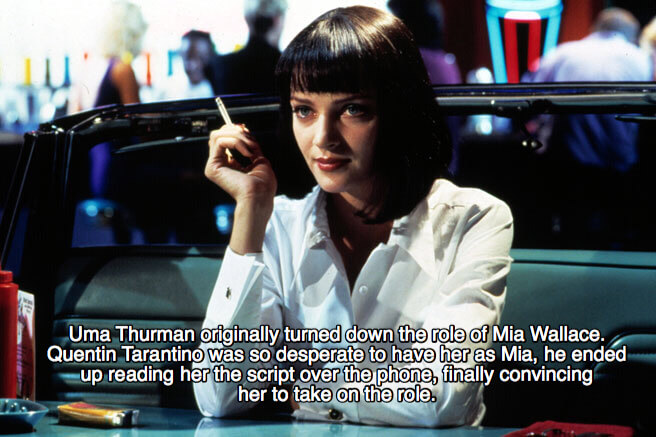 pulp fiction facts 2 (1)