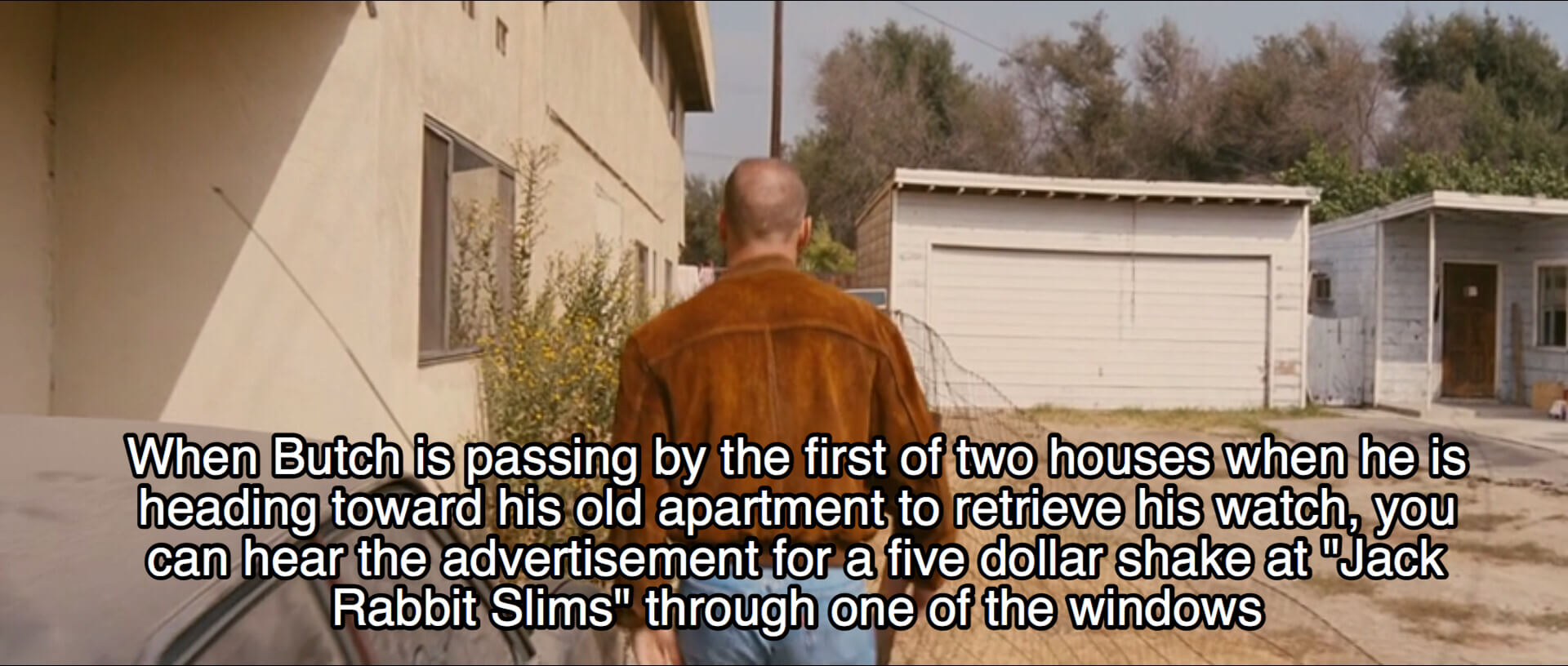 pulp fiction facts 20 (1)