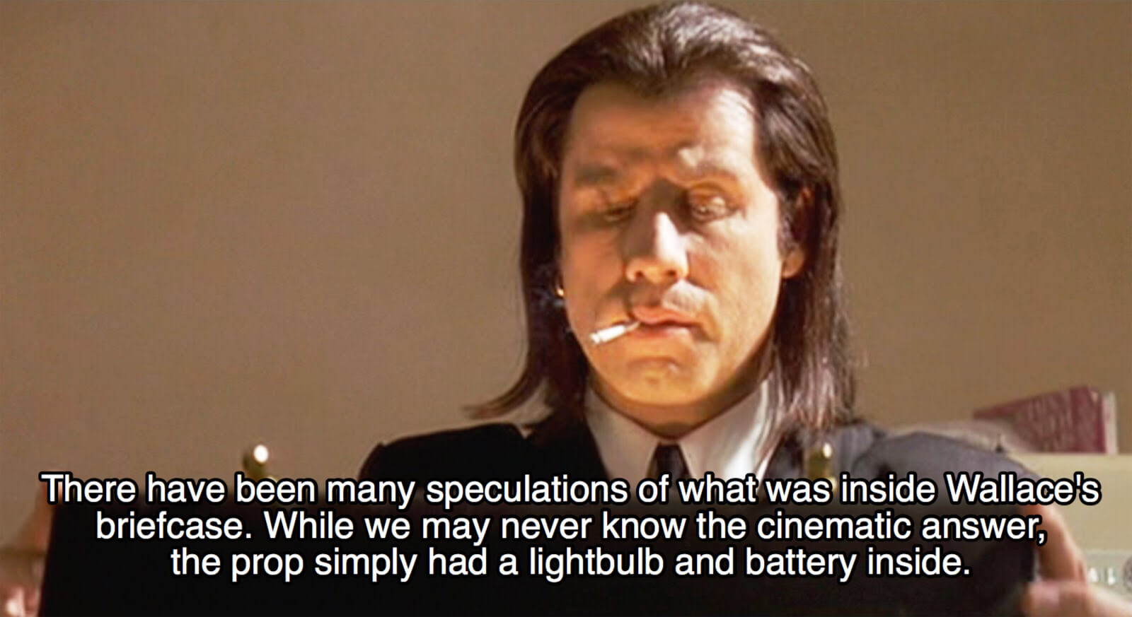 pulp fiction facts 21 (1)