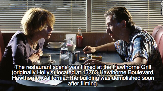 pulp fiction facts 23 (1)