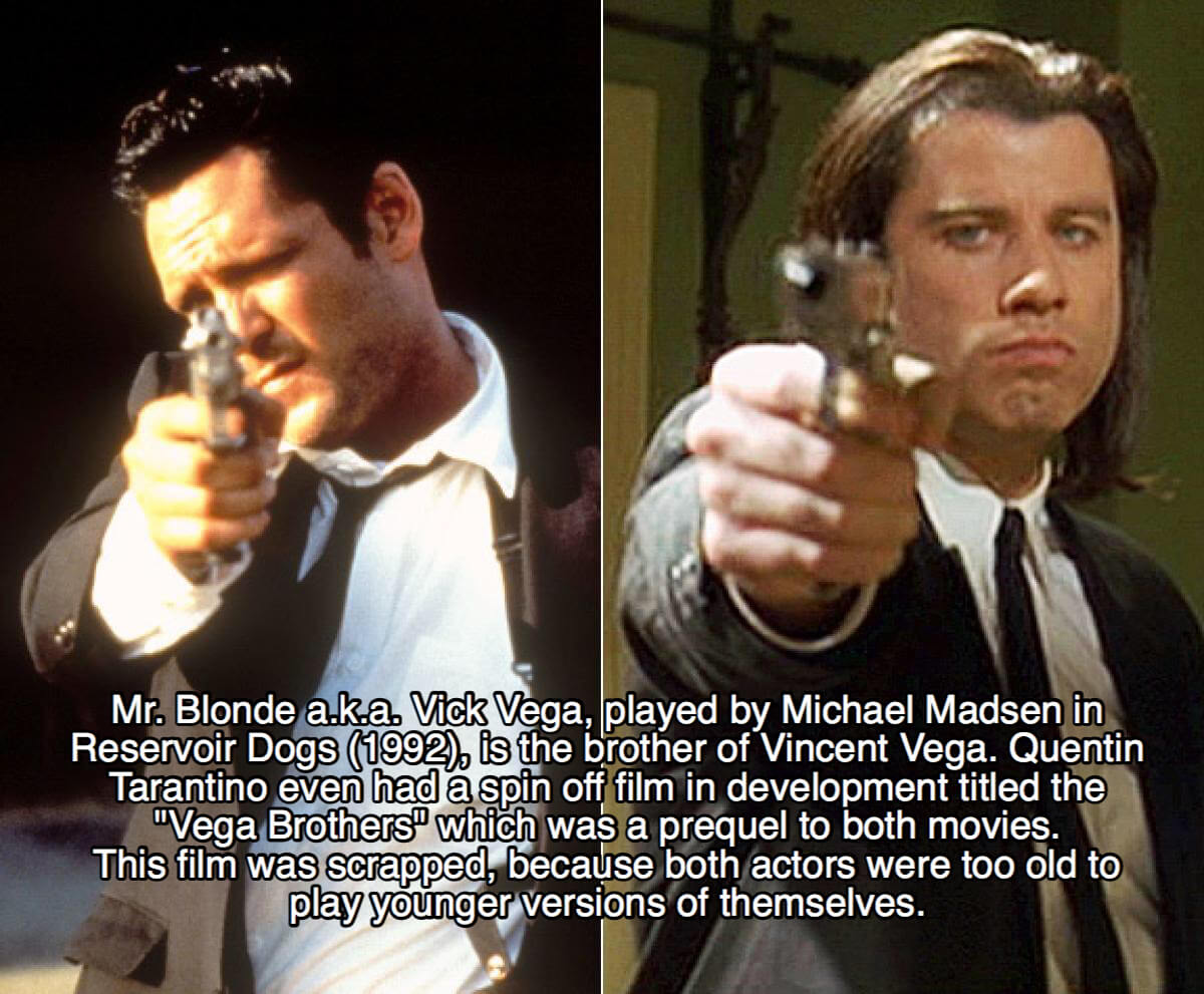 pulp fiction facts 24 (1)