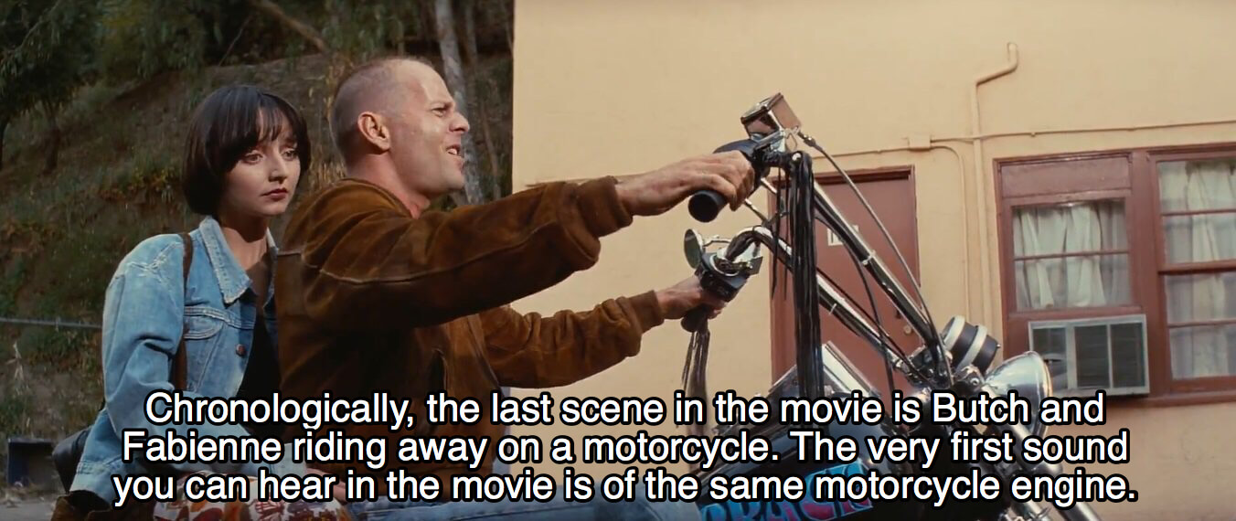 pulp fiction facts 25 (1)