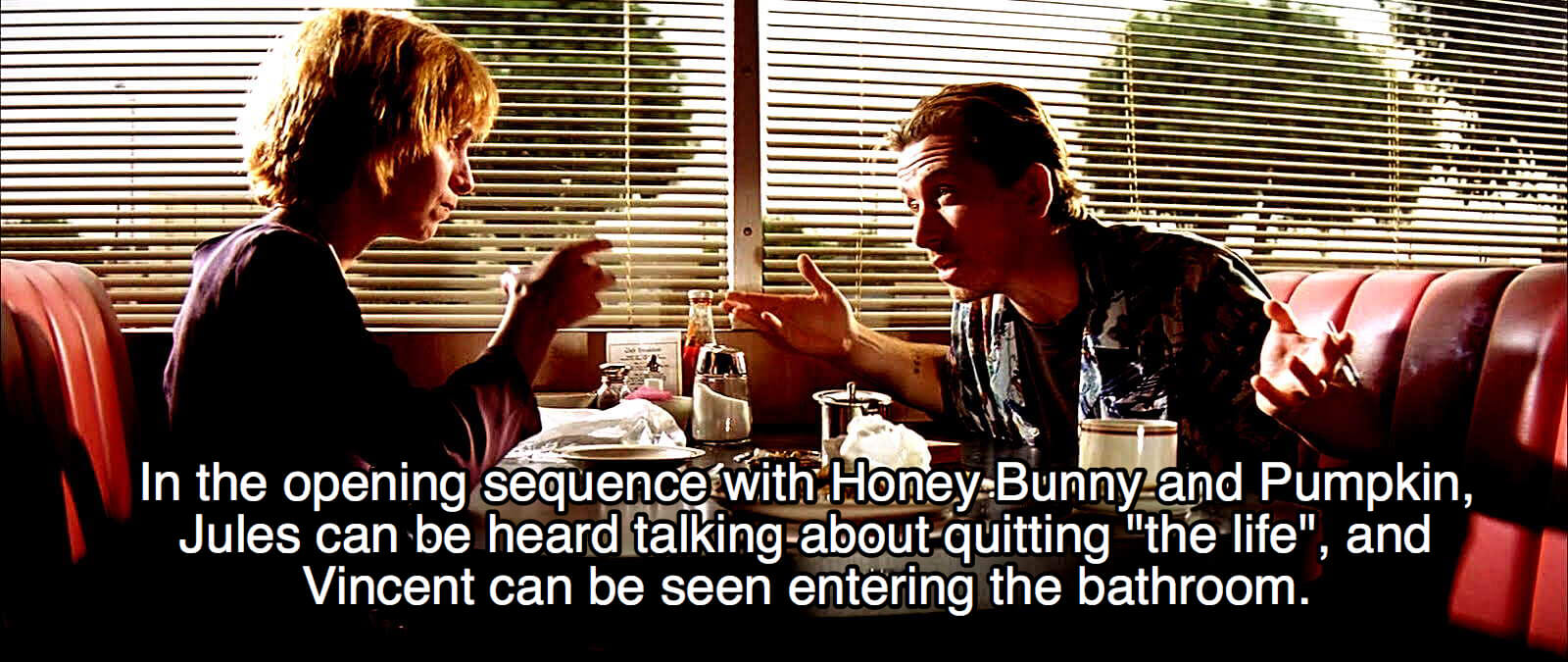 pulp fiction facts 26 (1)