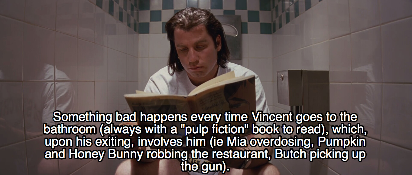 pulp fiction facts 27 (1)