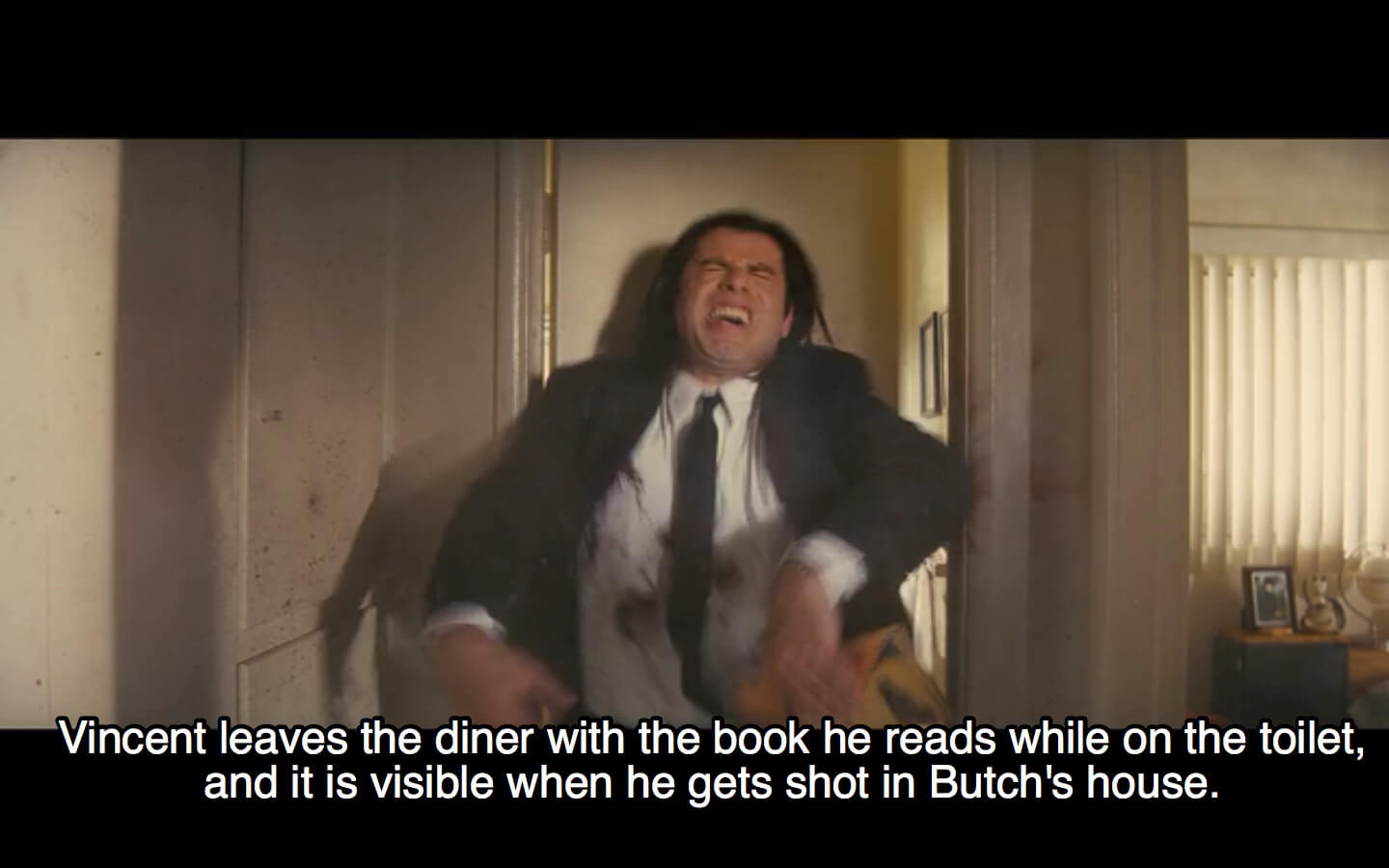 pulp fiction facts 28 (1)