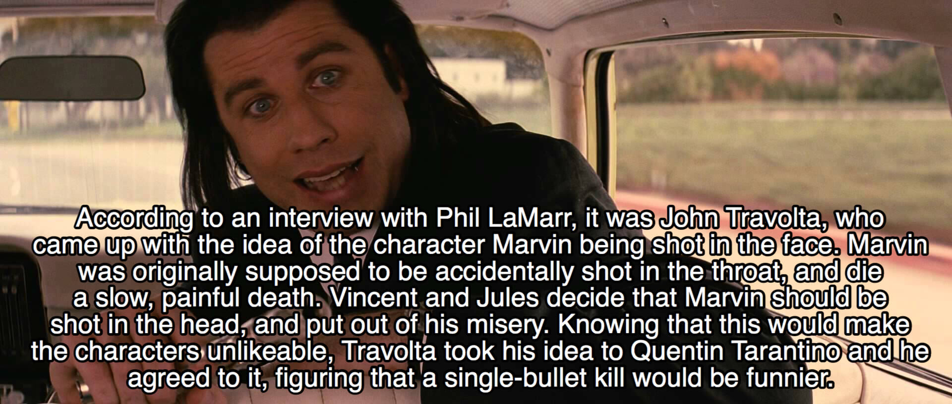 pulp fiction facts 29 (1)