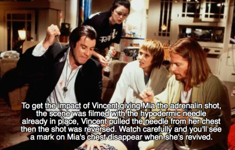 pulp fiction facts 30 (1)