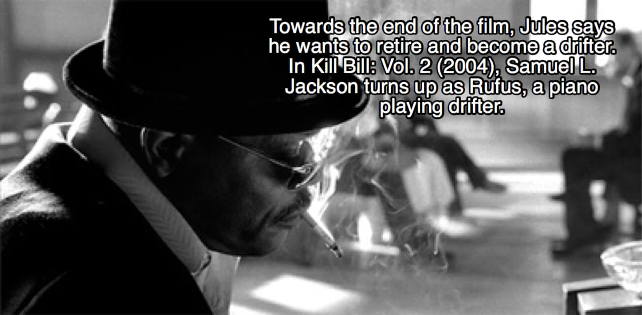 pulp fiction facts 4 (1)