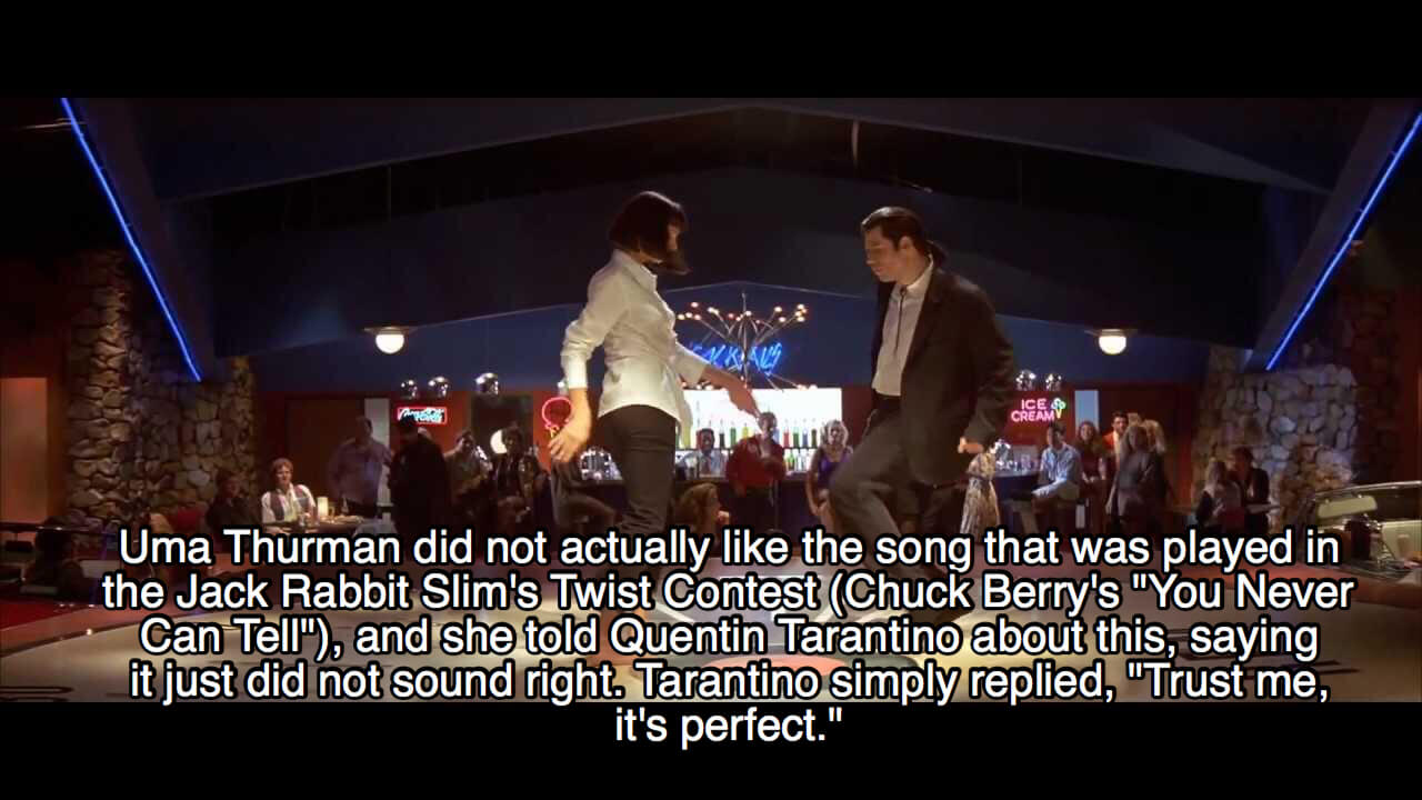 pulp fiction facts 5 (1)
