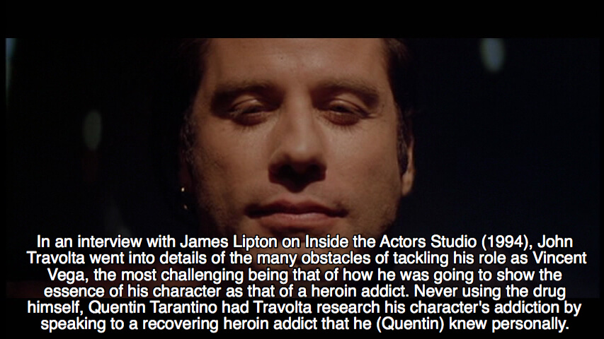 pulp fiction facts 6 (1)