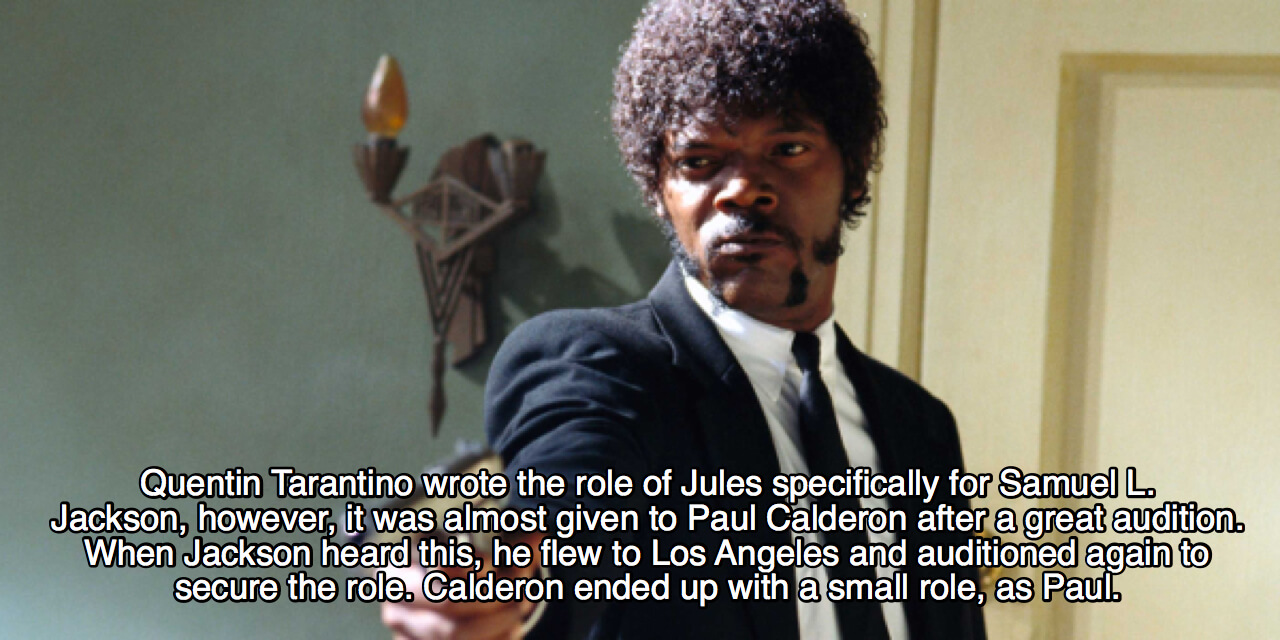 pulp fiction facts 7 (1)