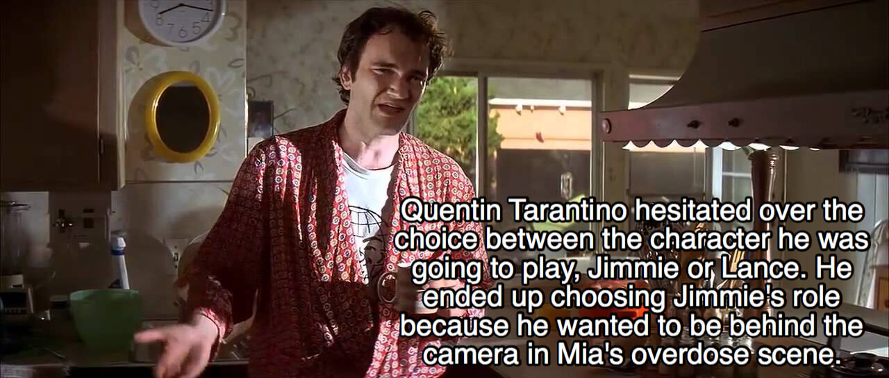 pulp fiction facts 8 (1)