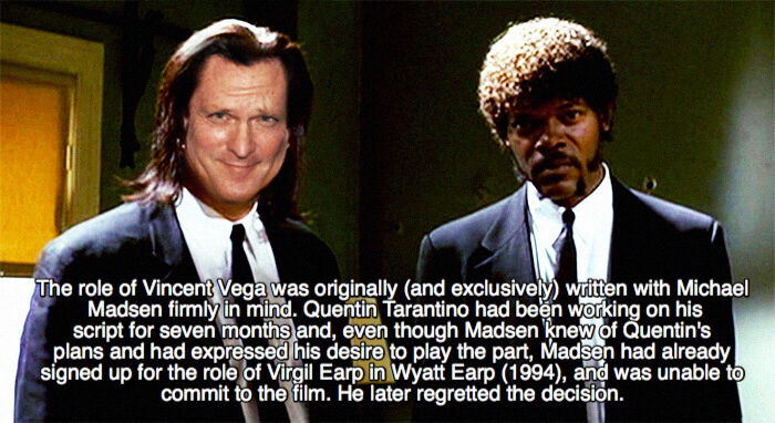 pulp fiction facts 9 (1)