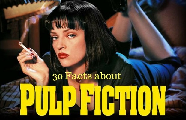 pulp fiction facts feat (1)
