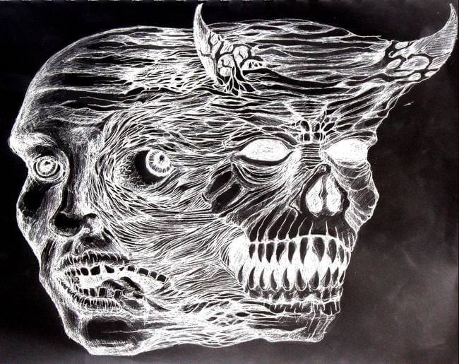 schizophrenia art works 7 (1)