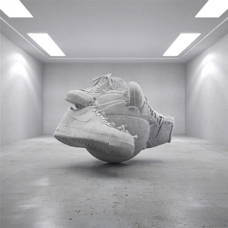 shane griffin nike sculpture 5 (1)
