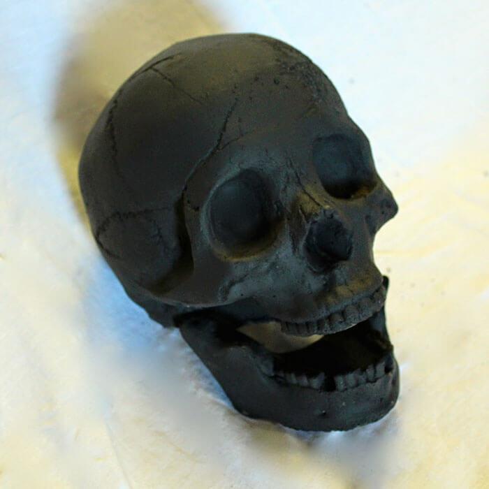 skull fire pit logs 4 (1)