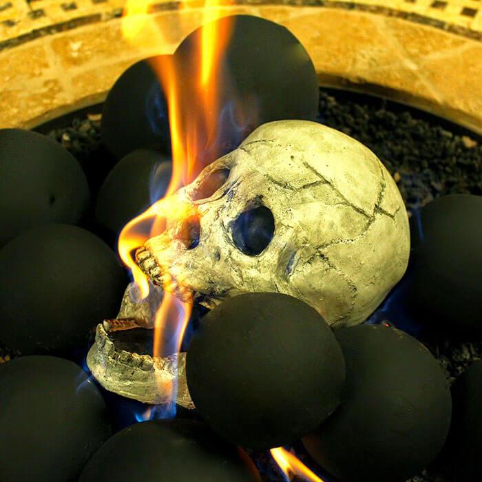 skull fire pit logs 6 (1)
