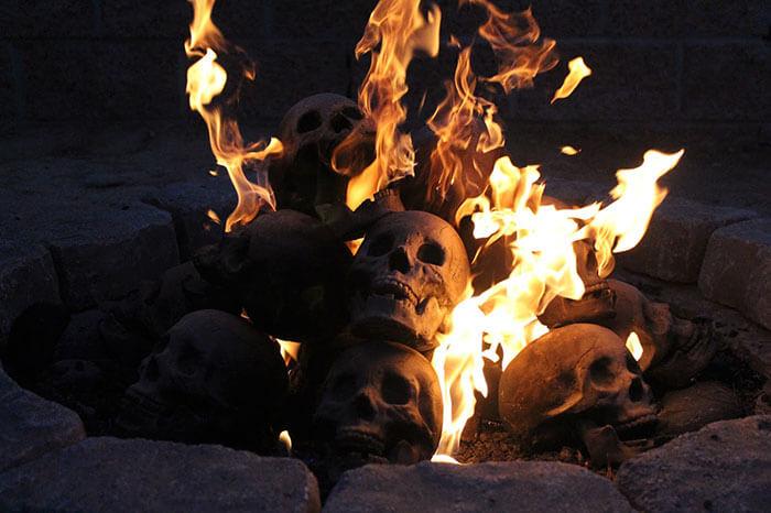 skull fire pit logs 7 (1)