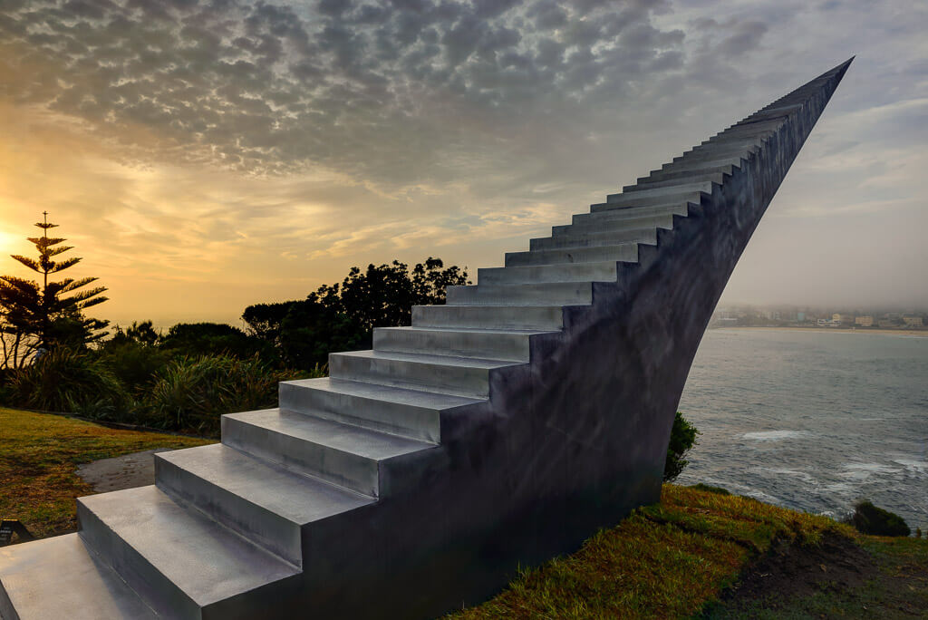 stairway to heaven australia (1)