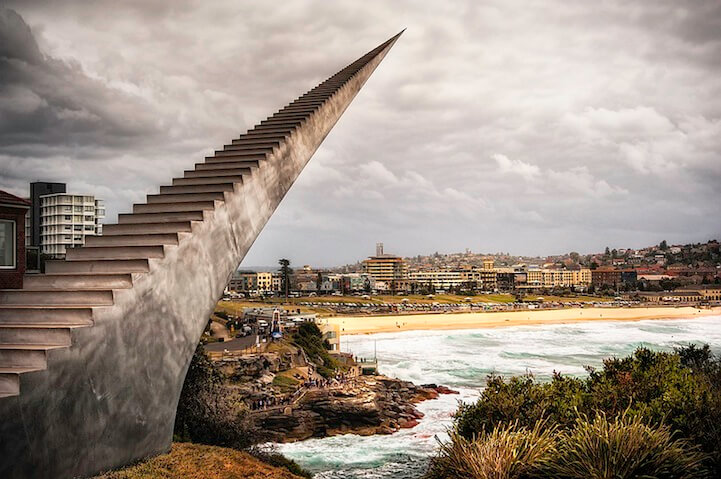 stairway to heaven australia 11 (1)