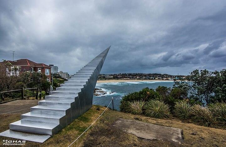 stairway to heaven australia 12 (1)