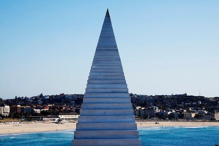 stairway to heaven australia 2 (1)