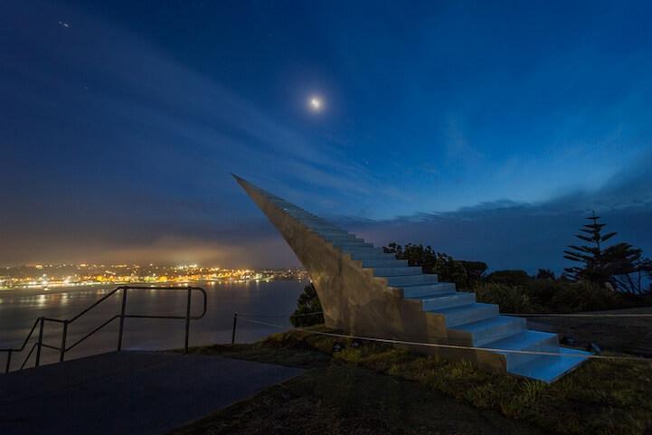 stairway to heaven australia 3 (1)
