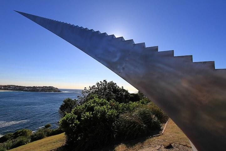 stairway to heaven australia 4 (1)