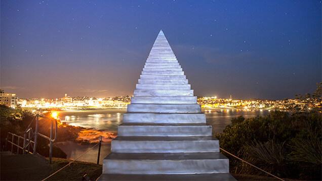 stairway to heaven australia 5 (1)