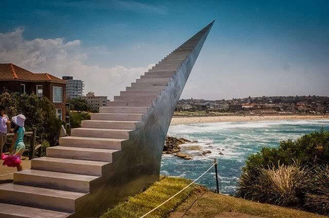 stairway to heaven australia 6 (1)