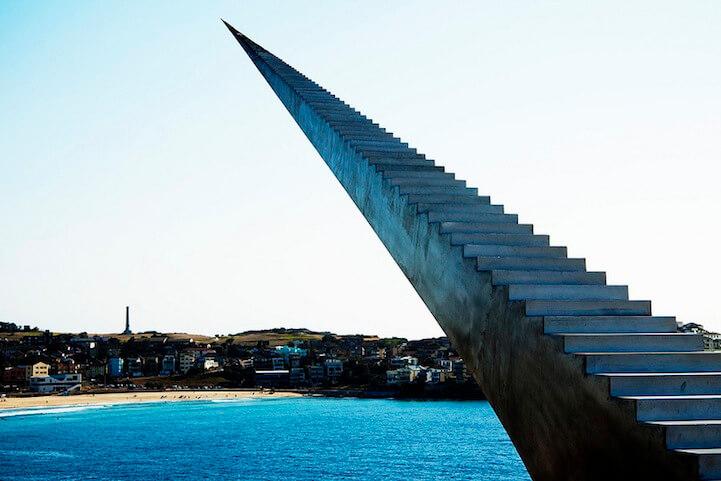 stairway to heaven australia 8 (1)