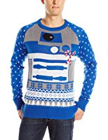 star wars christmas sweaters 10 (1)