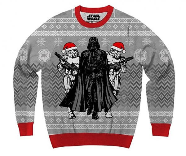 star wars christmas sweaters 11 (1)