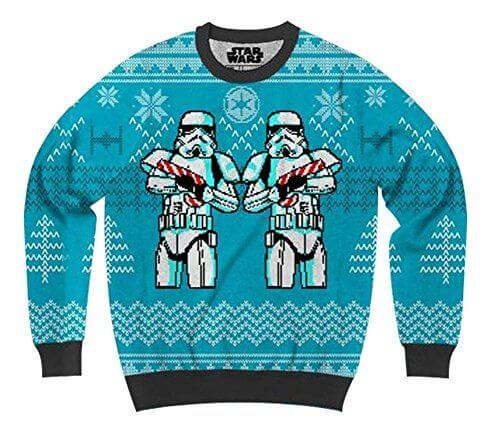 star wars christmas sweaters 12 (1)