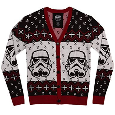 star wars christmas sweaters 13 (1)