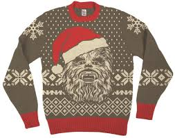star wars christmas sweaters 15 (1)
