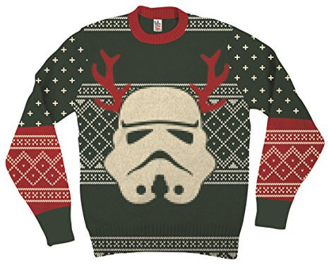 star wars christmas sweaters 4 (1)