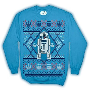 star wars christmas sweaters 5 (1)