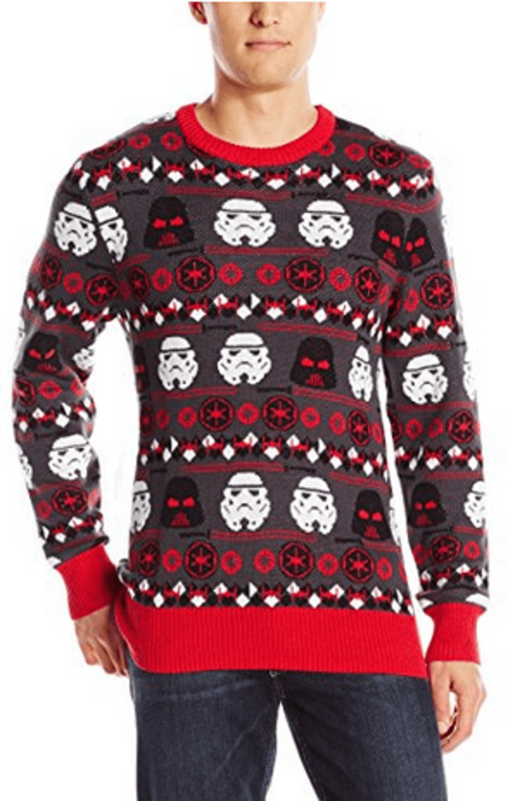 star wars christmas sweaters 6 (1)