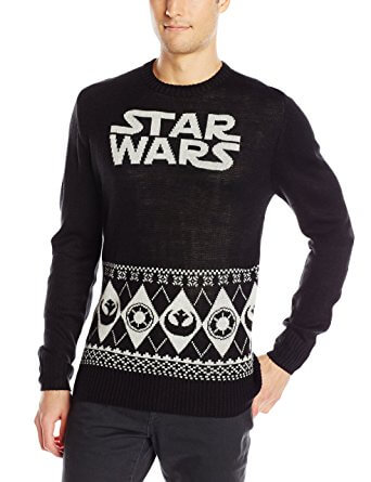 star wars christmas sweaters 7 (1)