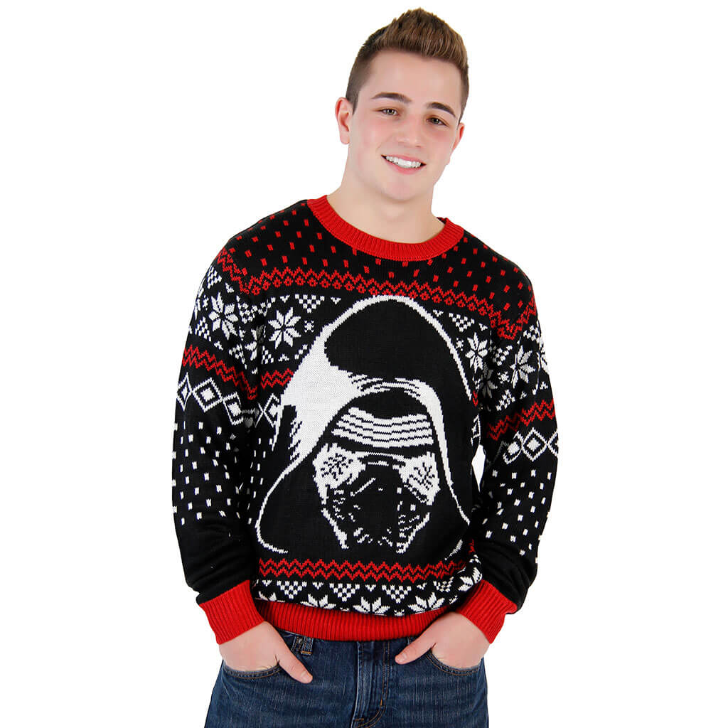 star wars christmas sweaters 8 (1)
