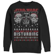 star wars christmas sweaters 9 (1)