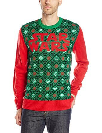 star wars christmess sweaters 3 (1)